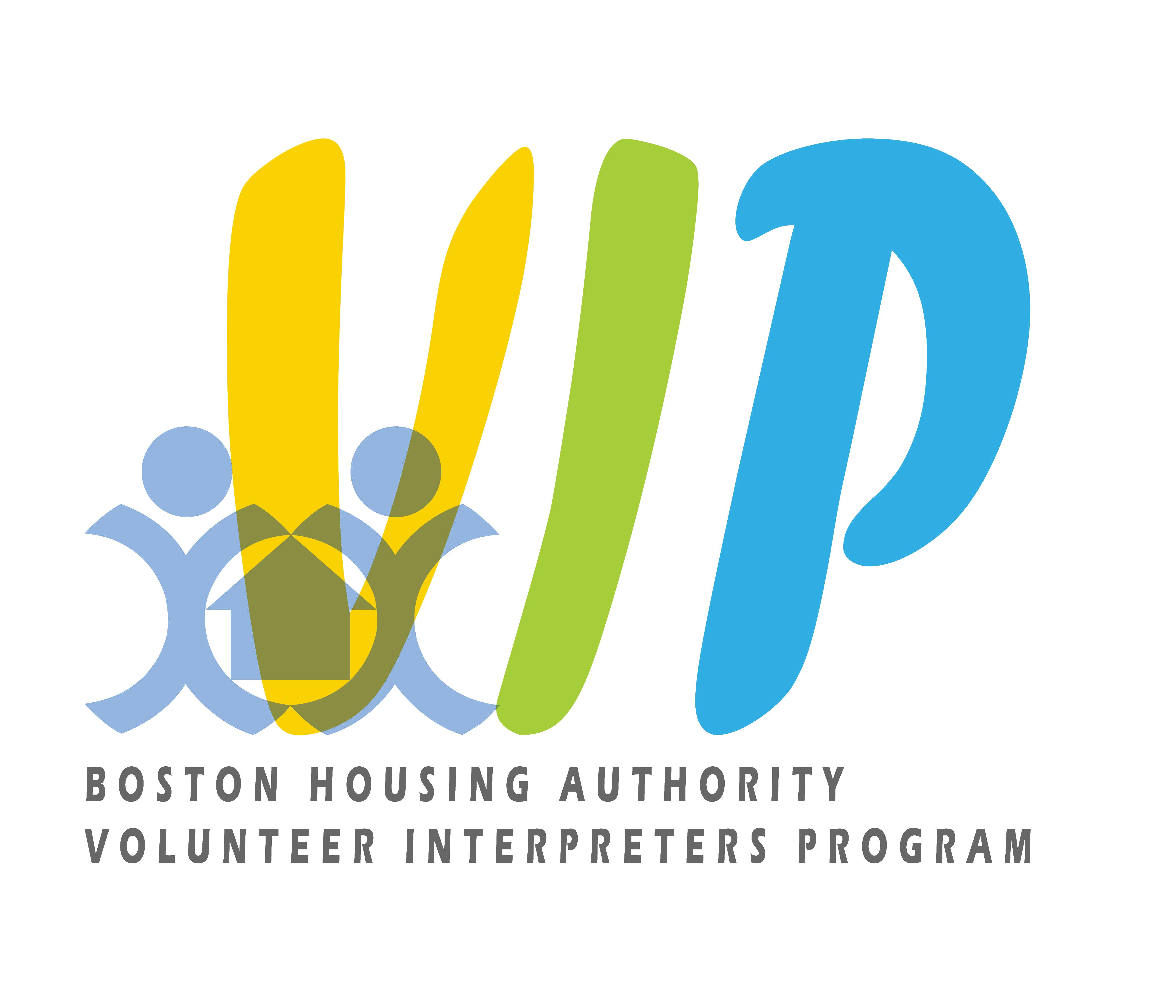 Boston Housing VIP