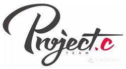 Project.C