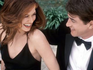 It's Wedding Season! Here are our 10 Favorite Wedding Flicks: