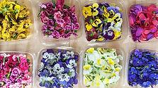 FF Content Stuff-Edible Flowers.jpg