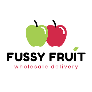 011921 Fussy Fruit Logo.png