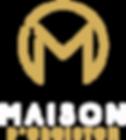 ORMISTON-LOGO-WEB.png