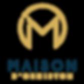 Maison-logo-Trans.png