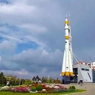 raketa_kosmos.jpg