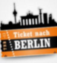 ticket_nach_berlin_DW.jpg