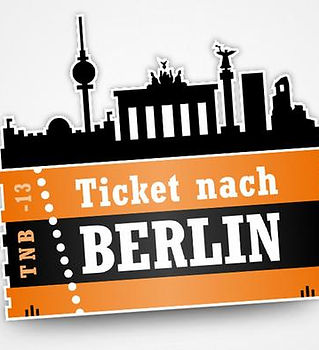 ticket_nach_berlin_DW.jpg