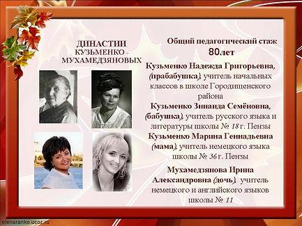 Мухамедзянова2.jpg