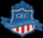 GEC (1)_edited.png