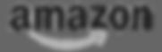 amazon logo_edited_edited.png