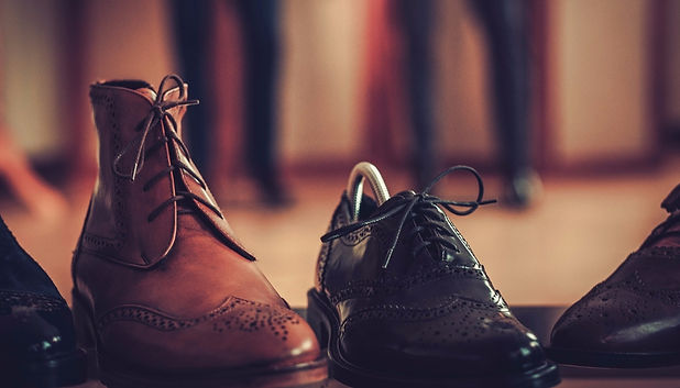 bigstock-Custom-made-shoes-in-tailor-st-