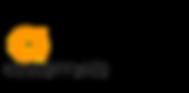 azisst logo1.png