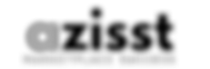 azisst logo large_edited.png