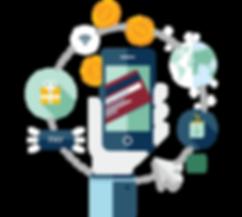 mobilebanking.png