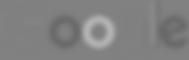 google logo_edited_edited.png