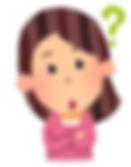 太田先生.png