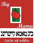 לוגו ביג מאמא 2020.png