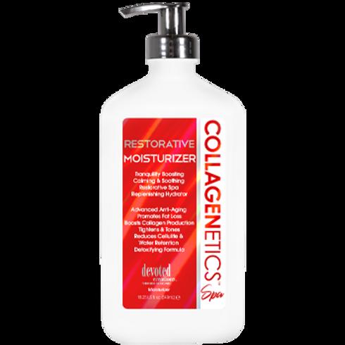 Collagenetics Restorative Moisturizer