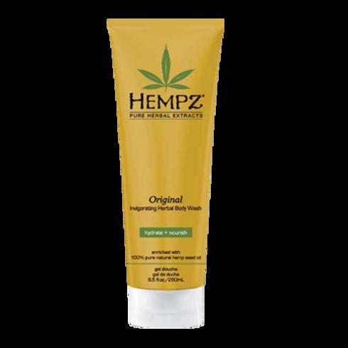 Hempz Original Body Wash