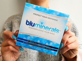 teeth-whitening-mineral-gel.jpg