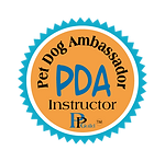 PPG LogoPDA_PDA Instructor.png