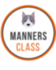 FB SHOP - MANNERS.png