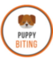 Puppy Biting  Icon.png