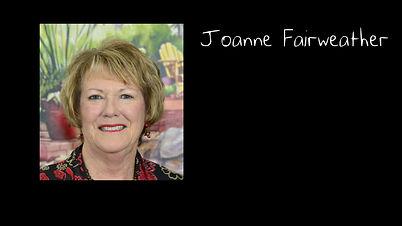 joanne fairweather.jpg