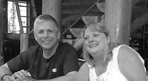 larry and barb black and white.jpg