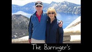 barringers.jpg
