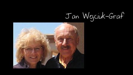 Jan Wojciuk-graf.jpg