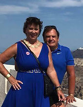 steve and terri in greece 9-2018.jpg