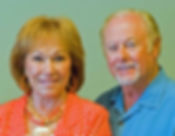 _DSC6359_jpg Aeschliman, Ron & Carol 6-3