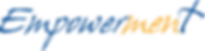 Empowerment Logo Color.png
