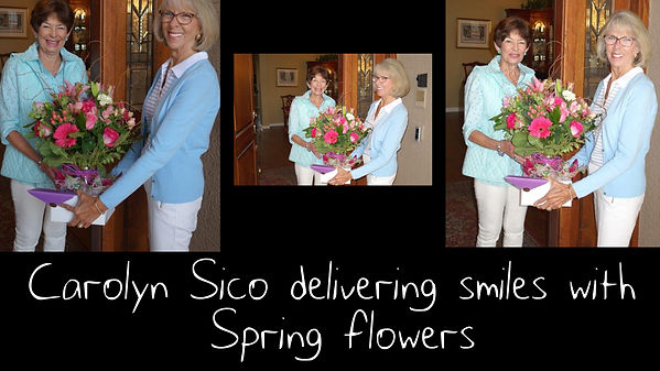 sico and flowers with Susie.jpg