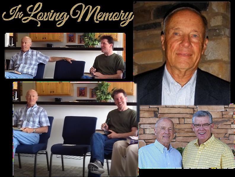 john reed In Loving memory 9-29-2020 FB.