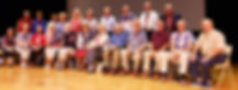 Choir 6-30-19.jpg