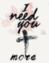 i need you more 004.jpg