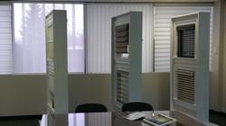 FRONT WINDOWS 1.jpg