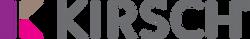 Primary_Logo_RGB