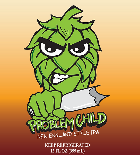 problem child_edited.png