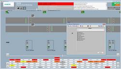 Asset Monitoring - Wegsignalering