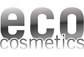 ECO-Verlaufslogo-WEB.jpg