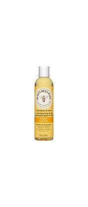 Burt´s Bees Baby Shampoo & Wash