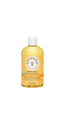 Burt´s Bees Baby bubble bath