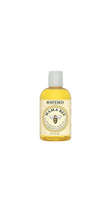 Burt´s Bees Mama Bee Nourishing Body Oil