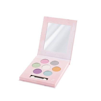 Kinder Make-up Set