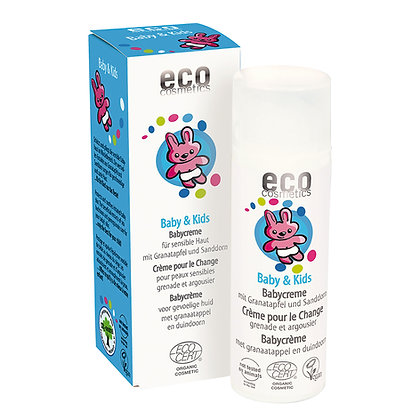 ECO Baby & Kids Creme