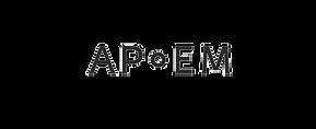 apoem%20black_edited.png