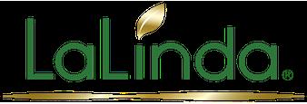 lalinda-natural-skincare-cream-copy.png