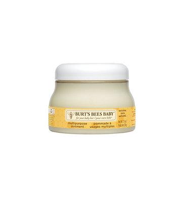 Burt´s Bees Multipurpose ointment